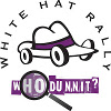 White Hat Rally