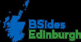 BSidesEdinburg logo