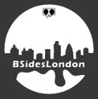 BSidessLondon logo