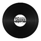 BSidesMunich logo