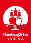 HamburgSides logo