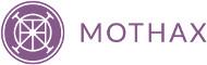 Mothax