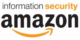 Amazon Infosec