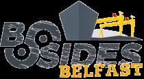 BSides Belfast logo