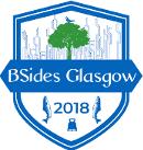 BSides Scotland