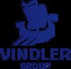 Vinder Group